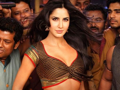 20111214111413 agneepath chikni chameli katrina kaif hot 600x450 agneepath New movie