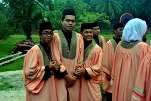 pic of muslim