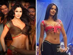 Chikni Chameli agneepath New movie