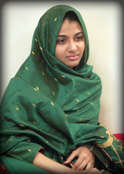 Pakistan Home Girl Pic
