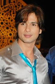 shahid Rabba song   Mausam