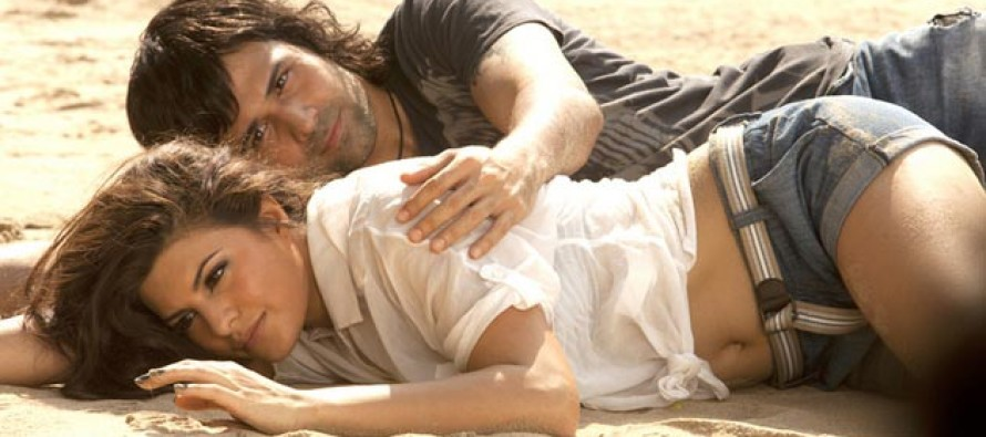 Aye khuda (Full Video Song) Murder 2 – Original Version