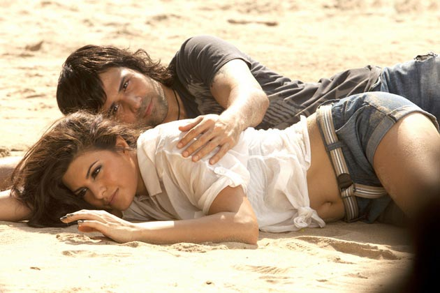Murder 2 Aye khuda (Full Video Song) Murder 2   Original Version