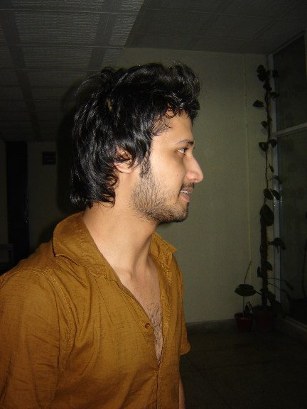 Piya O Re Piya Pakistan and indian singer Atif Aslam Rocks