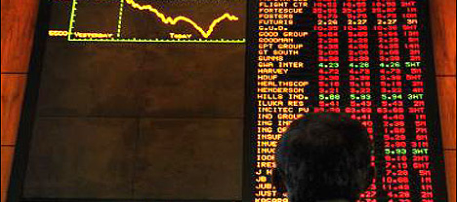 Asian shares slip on Europe summit fears