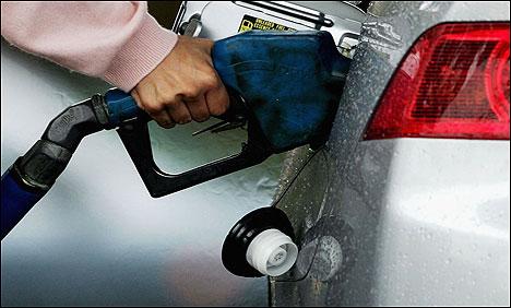 oil price in pakistan