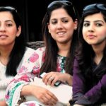 Pakistani girls pictures e1461352002325 150x150 Determinants or Prerequisites of Economic Development