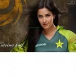 katrina kaif pakistan 150x150 Pakistan vs Australia Cricket Match Schedule 2014 Announced