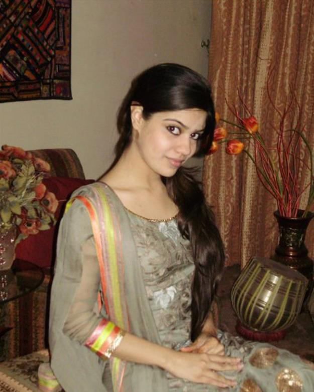 pakistani girl picture Pakistani girls pictures