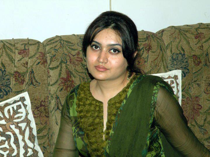 pakistani girl Pakistani girls pictures