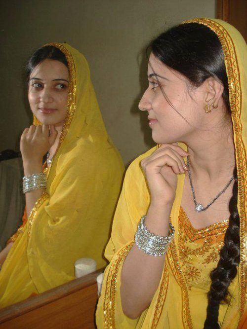 pakistani girls pictures1