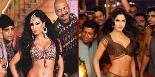 Veena Malik First item Number Chhanno Song