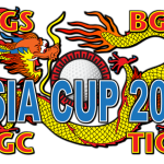 Asia Cup 2012 Cricket Schedule