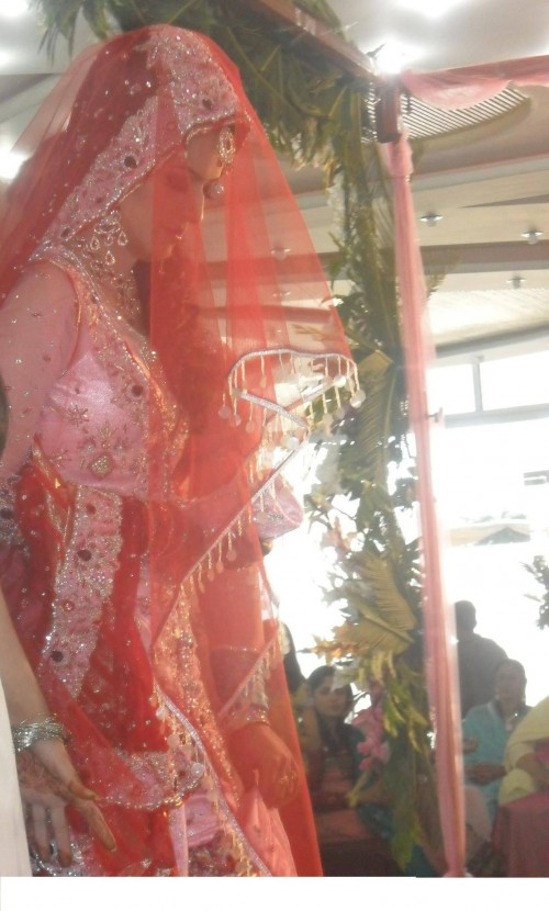 Ayesha-Bakhsh-Wedding-Dress