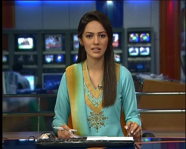 Geo News Ayesha Baksh http://www.learningall.com/2012/02/ayesha-bakhsh-pics-with-different-clothes/