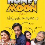Honey Moon drama 150x150 Anokha Ladla drama part 2 song by PTV (Tari choti choti baat)