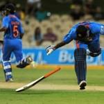 IndiaSriLankacricket 150x150 Shahid Afridi World Record fastest ODI 100