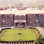 ayubmed 150x150 MA Economics Books for Punjab University