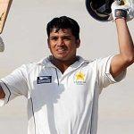 azhar ali Pakistan bestman 150x150 Shahid Afridi World Record fastest ODI 100