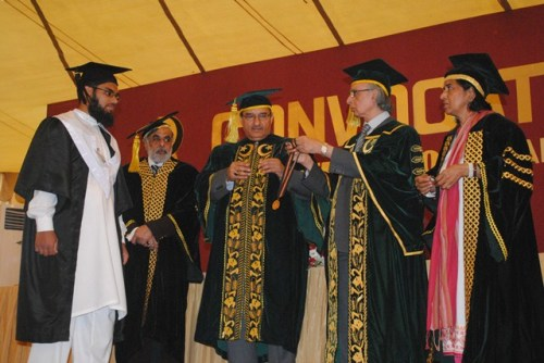 convocationkarachi