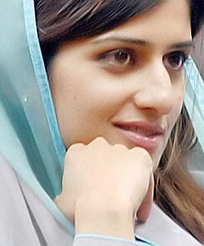 hina-rabbani-khar-pakistan