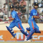 India sri lanka 150x150 Asia Cup Cricket 2016 Schedule Matches Dates Time Table