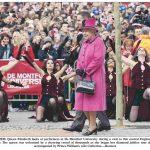Queen Elizabeth At The Montfort University 150x150 23 March Pakistan Day Youm e Pakistan