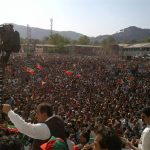 Imran Khan PTi Jalsa in Abbottabad 8Th April 2012 150x150 23 March Pakistan Day Youm e Pakistan