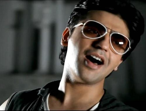 Pi-Jaun-Farhan-Saeed