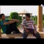 Sartaj OST Drama on Aplus 150x150 Sawan Drama Song by PTV Home