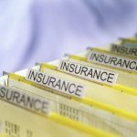 What are the Advantages of Insurance