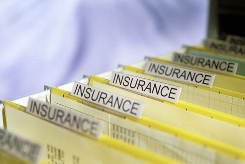 What are the Advantages of Insurance?