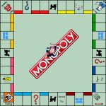 Monopolistic Competition 150x150 Three Reasons Why People Hold Money