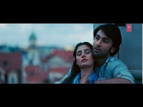Tum Ho Paas Mere Full Song Remix | Rockstar Movie