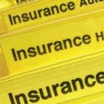 What is Insurance Definition and Meaning