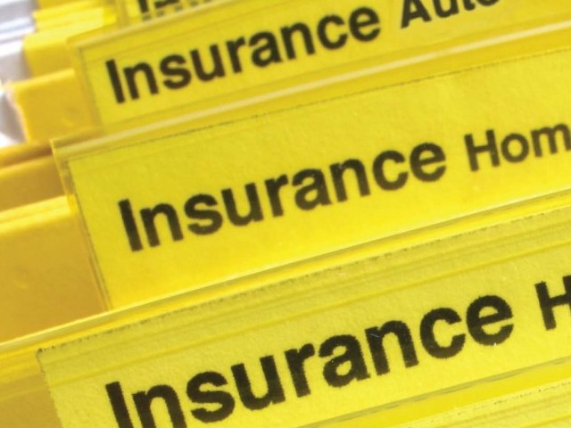 What is Insurance? Definition and Meaning