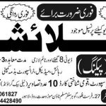 general worker jobs in malaysia 2012 150x150 Kuwait MBBS Jobs for Pakistanis 2012
