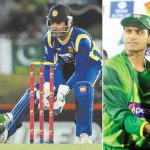 pakistan vs sri lanka1 150x150 Shahid Afridi World Record fastest ODI 100