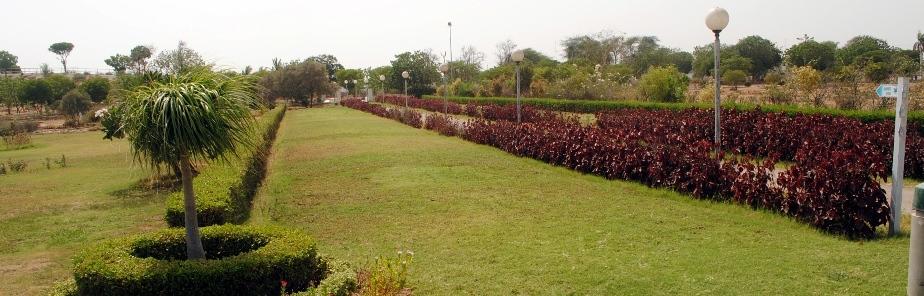 university of karachi UoK M.B.B.S. First Professional Part B Exam 2012