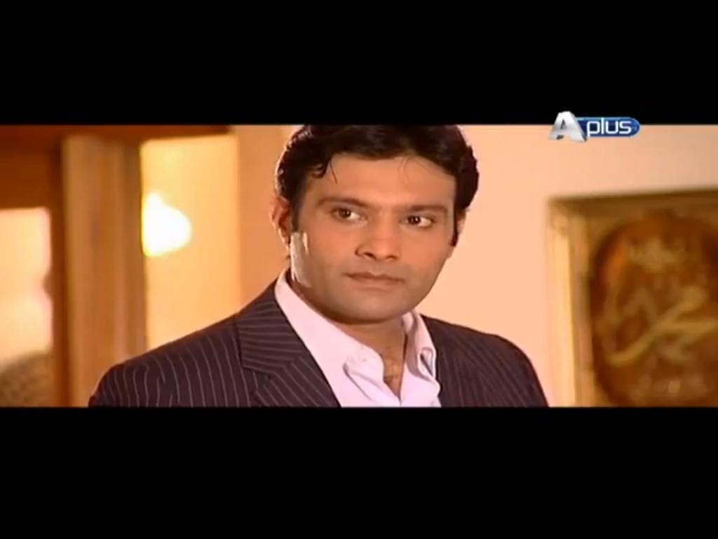 Aik Lafz Muhabbat Drama Kafir Drama OST By ARY