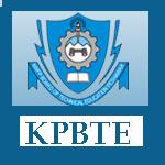 Khyber Pakhtunkhwa Board of Technical Education Peshawar KPBTE Logo KPBTE Peshawar Technical Board D.COM DBA Annual Results 2012