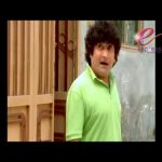 Larka Karachi Ka Kuri Lahore e1430981892636 150x150 Mere Charagar Drama Song by Geo TV