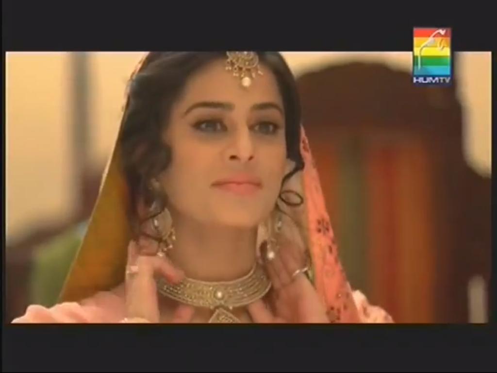 Mahi Aye Ga Anokha Ladla drama part 2 song by PTV (Tari choti choti baat)