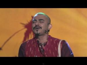 Nikal Pado Full Song Aamir Khan