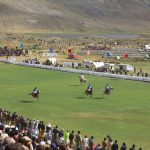 Shandur Polo Festival 2012 150x150 Zong launches TimePay: Mobile Banking with Askari Bank