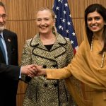 hina rabbani khar 150x150 23 March Pakistan Day Youm e Pakistan