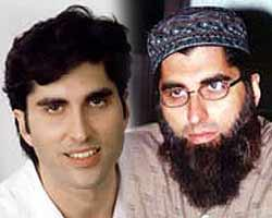 junaid Junaid Jamshed King of Volume Naats 2012