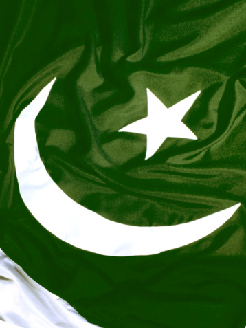 pakistan Role of Technology in Economic Development in Pakistan