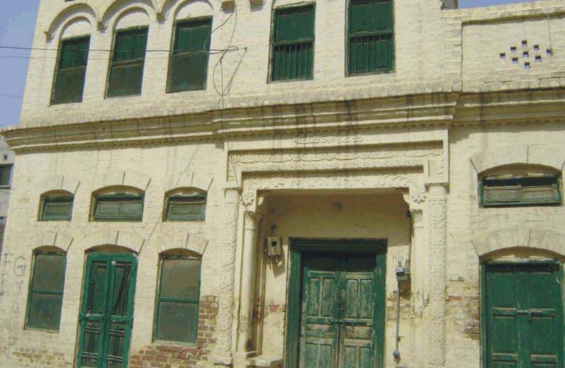 rajesh khanna brithday place