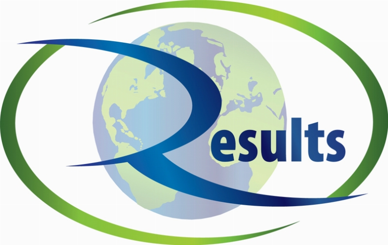 results2 Wafaqul Madaris Al Arabia Multan Pakistan Announced Annual Result 2015